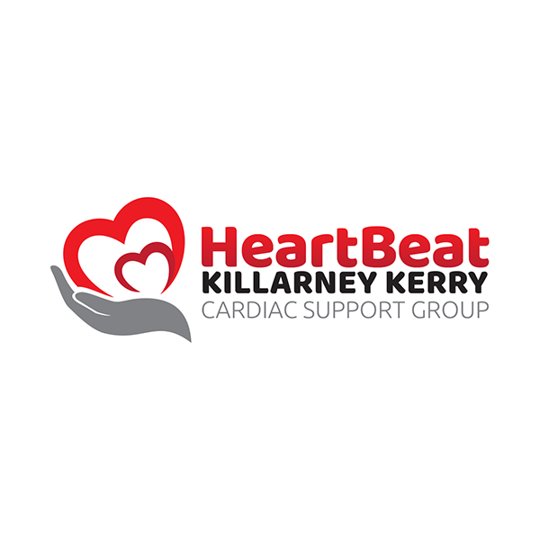 Heartbeat Killarney Kerry