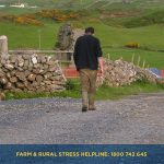 Farm and Rural Stress brochure